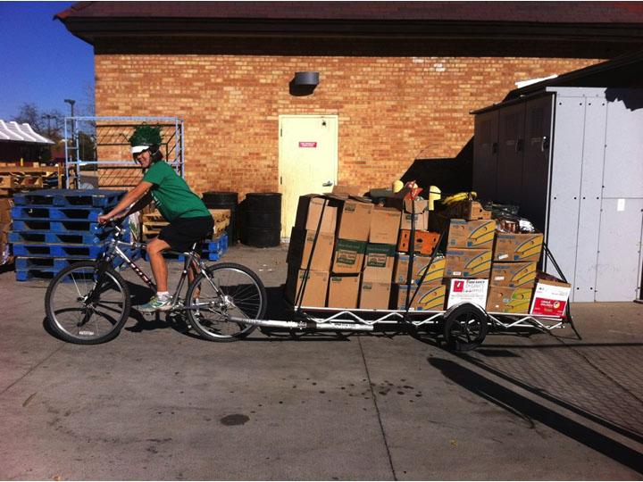 BikingChallengeGenderAssumptions.jpg