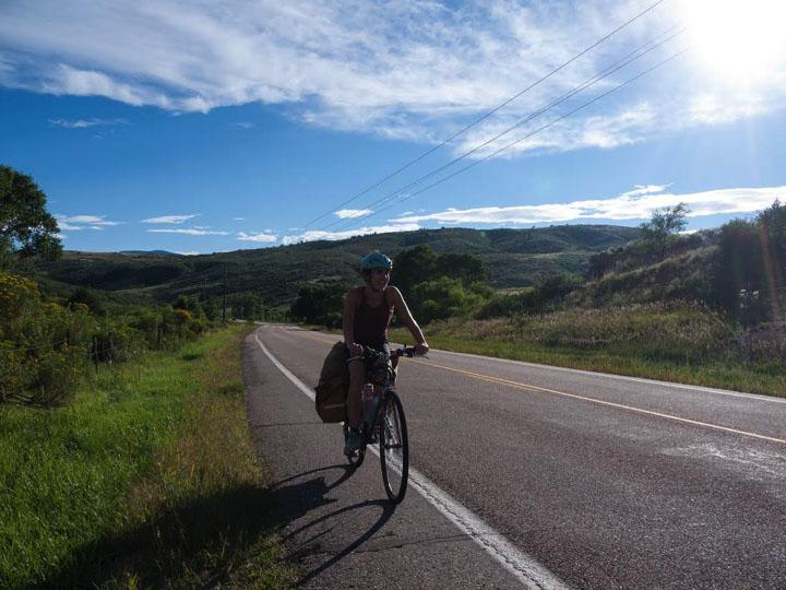 bikingexhilirating